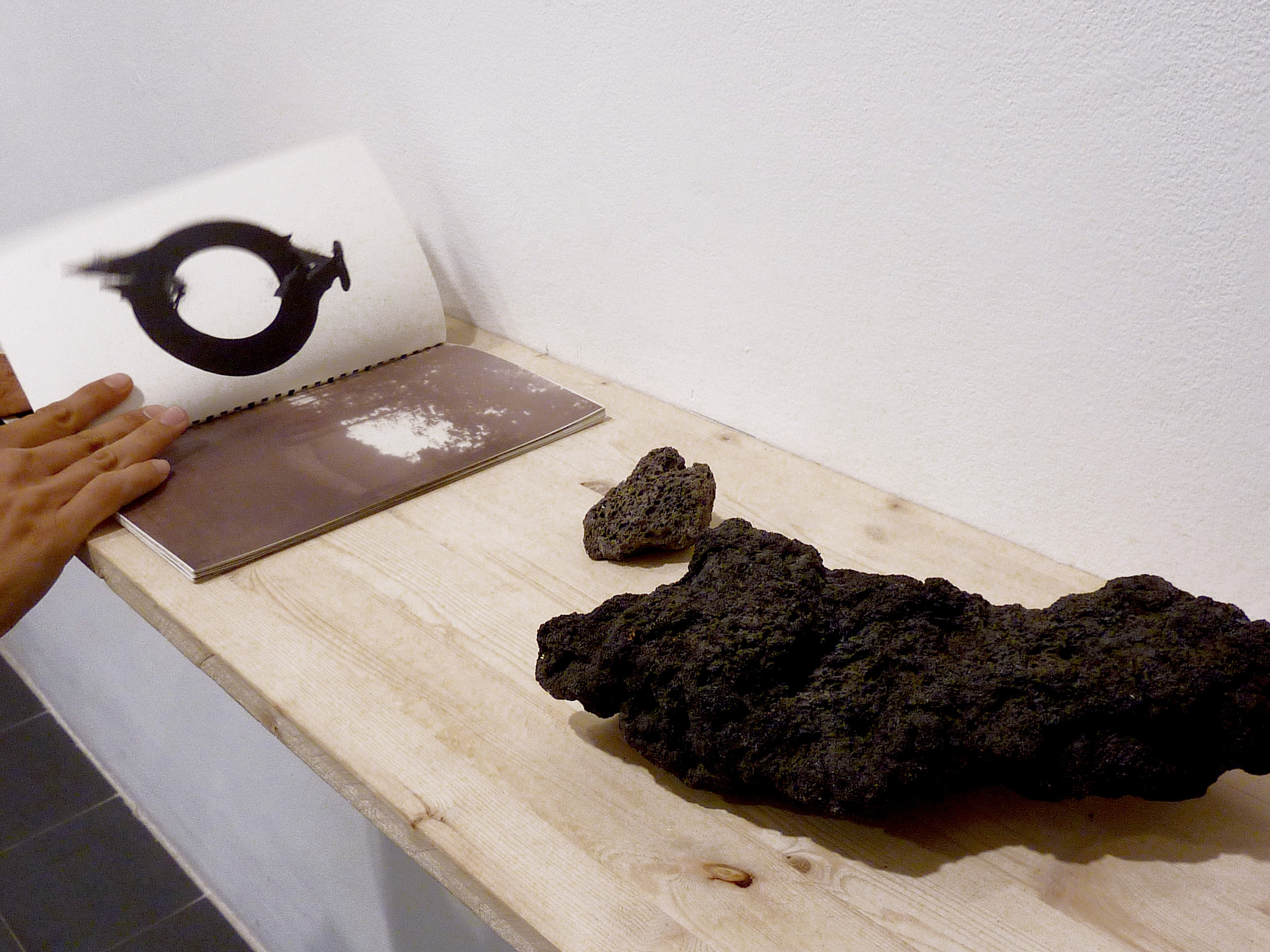 108-lava-at-van-der-gallery-recap-08