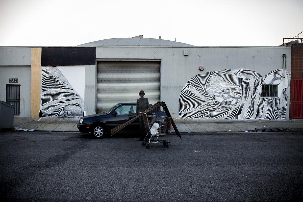 2501-new-mural-in-los-angeles-01