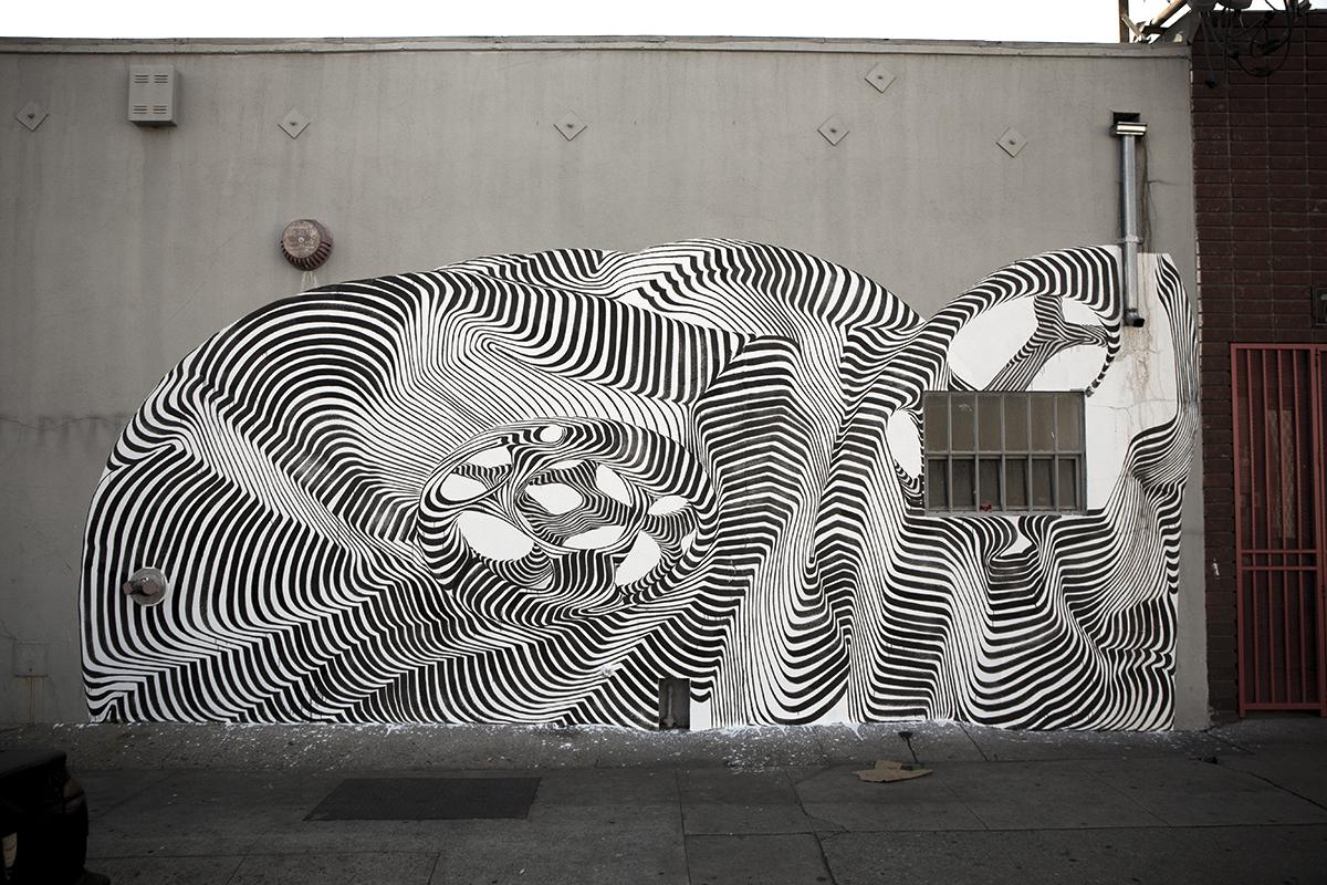 2501-new-mural-in-los-angeles-02