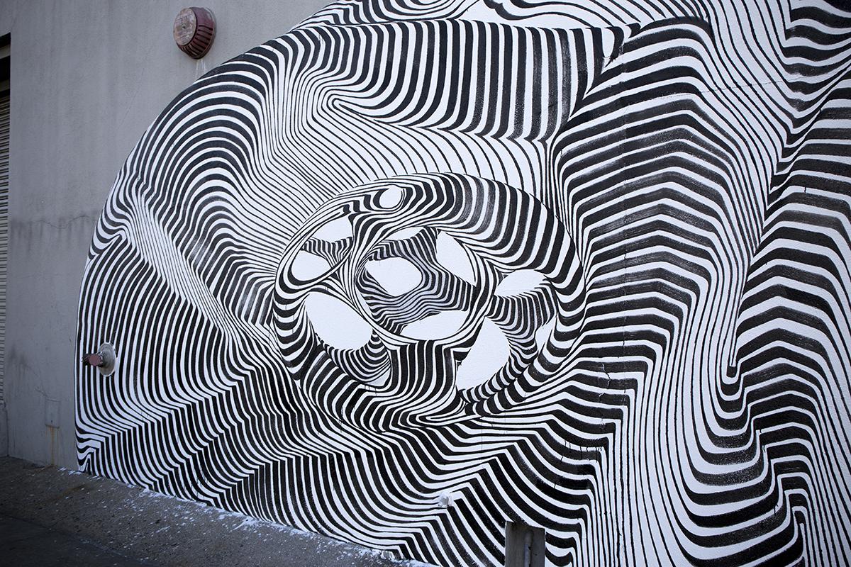 2501-new-mural-in-los-angeles-03