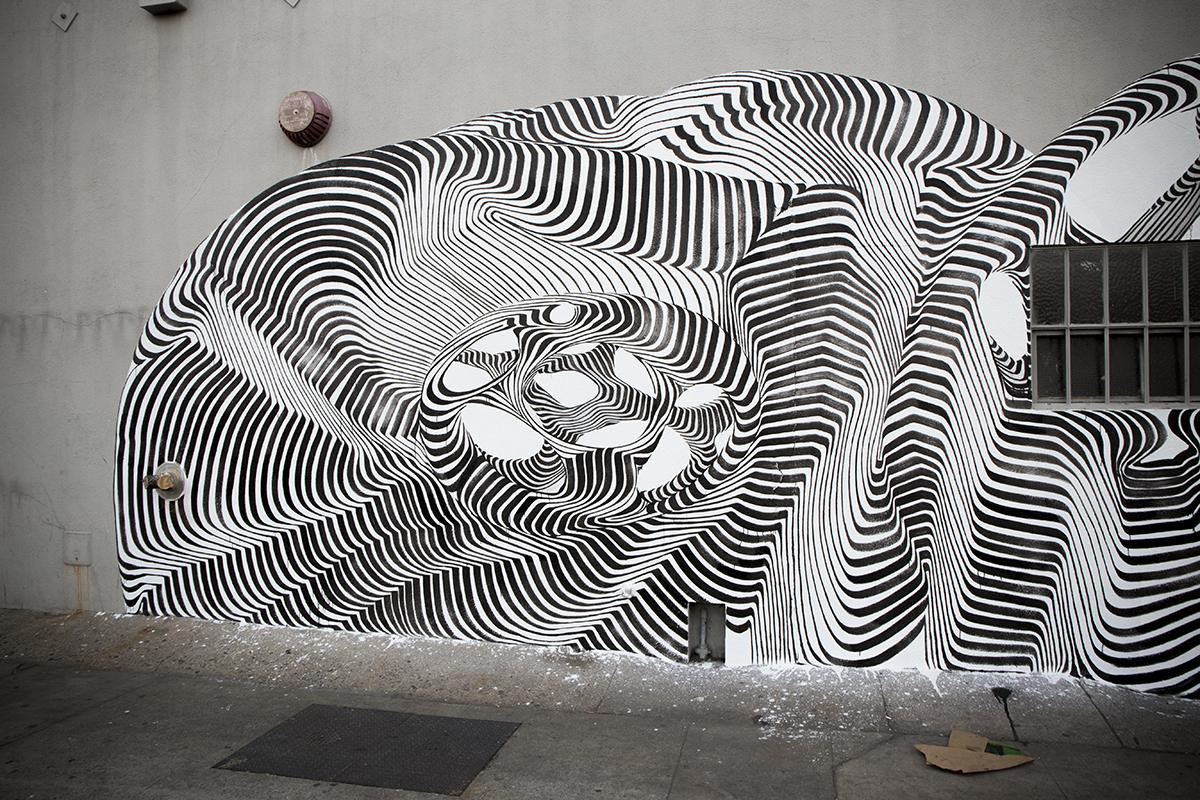 2501-new-mural-in-los-angeles-06
