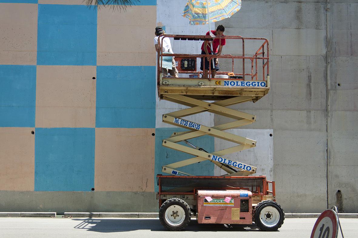 alberonero-new-mural-for-sale-festival-01