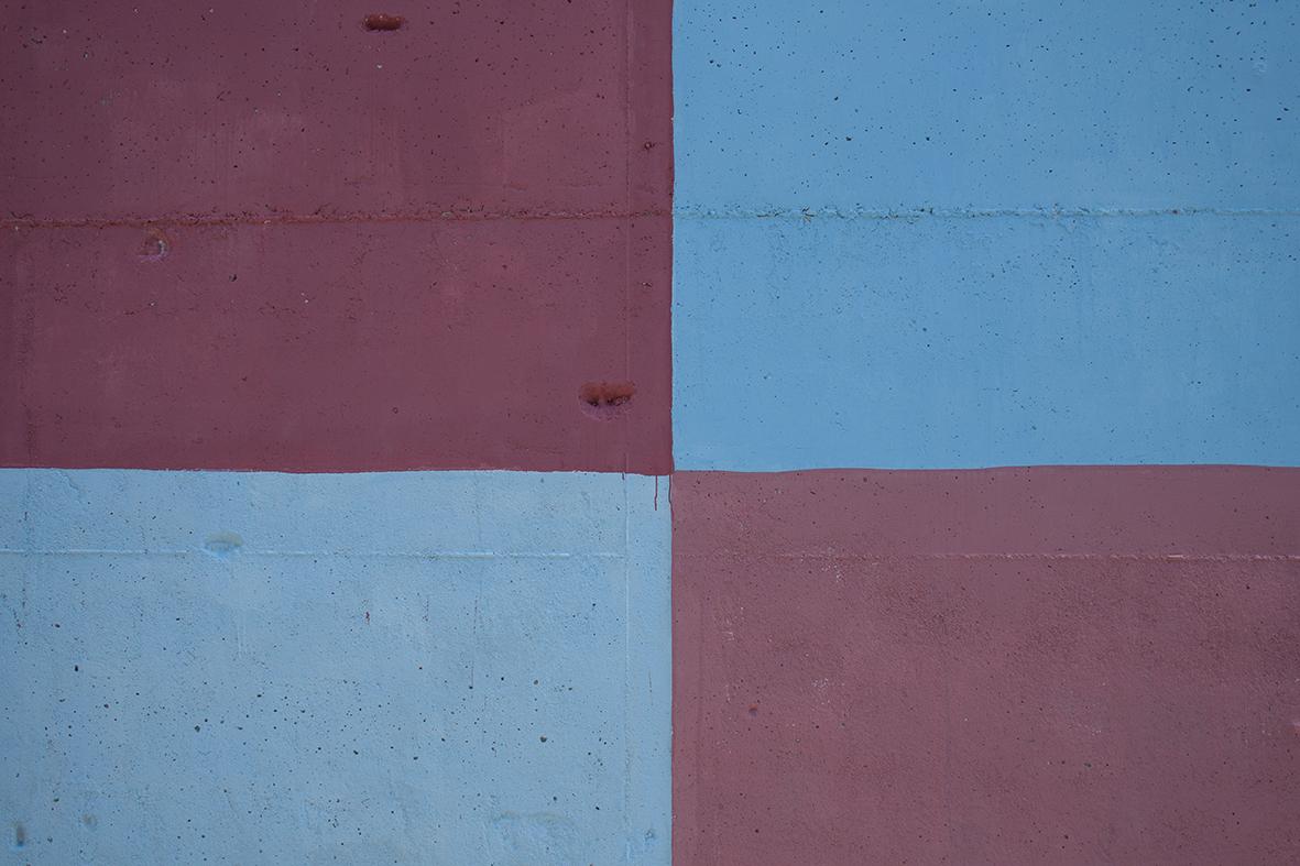 alberonero-new-mural-for-sale-festival-02