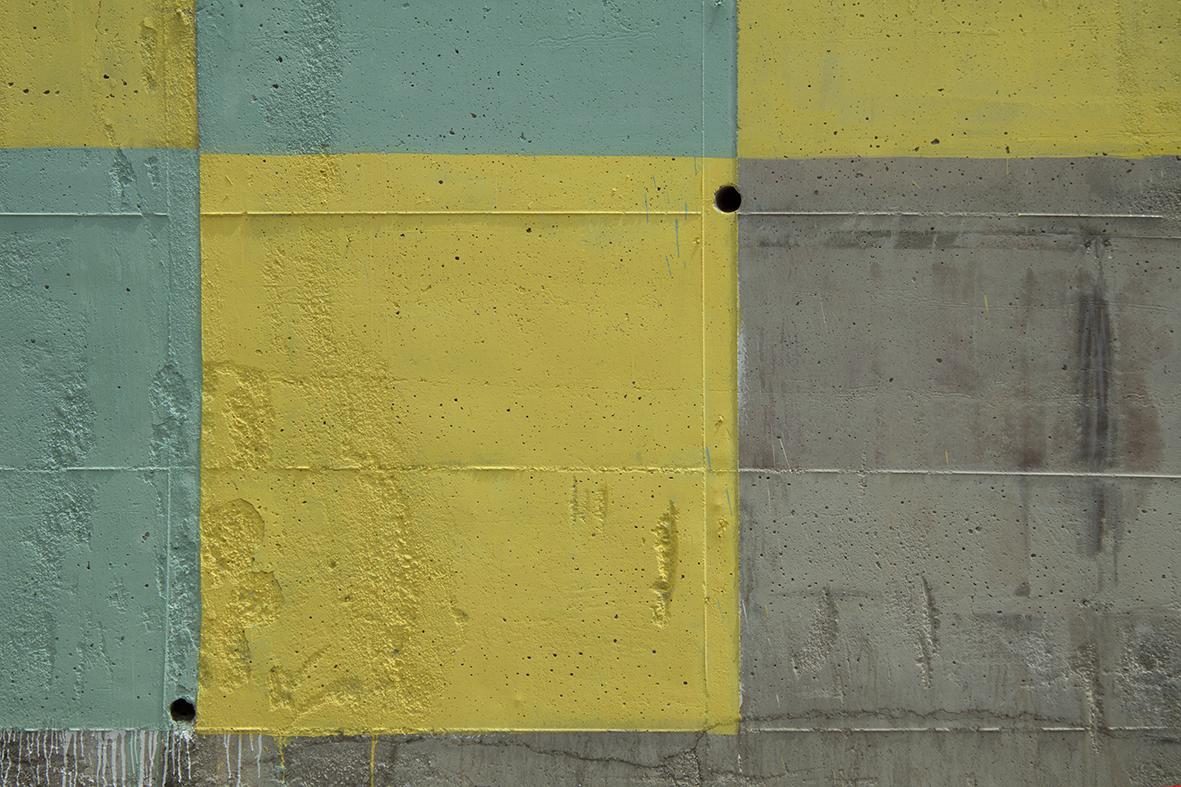 alberonero-new-mural-for-sale-festival-03