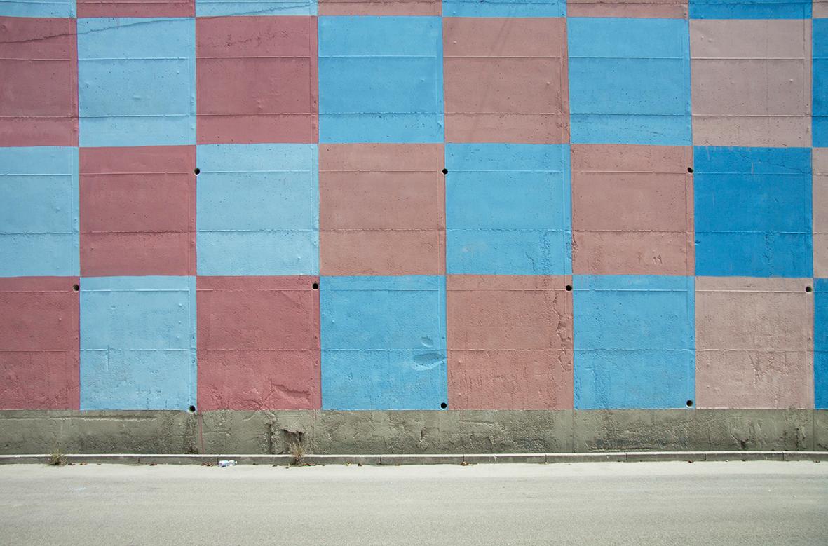 alberonero-new-mural-for-sale-festival-04
