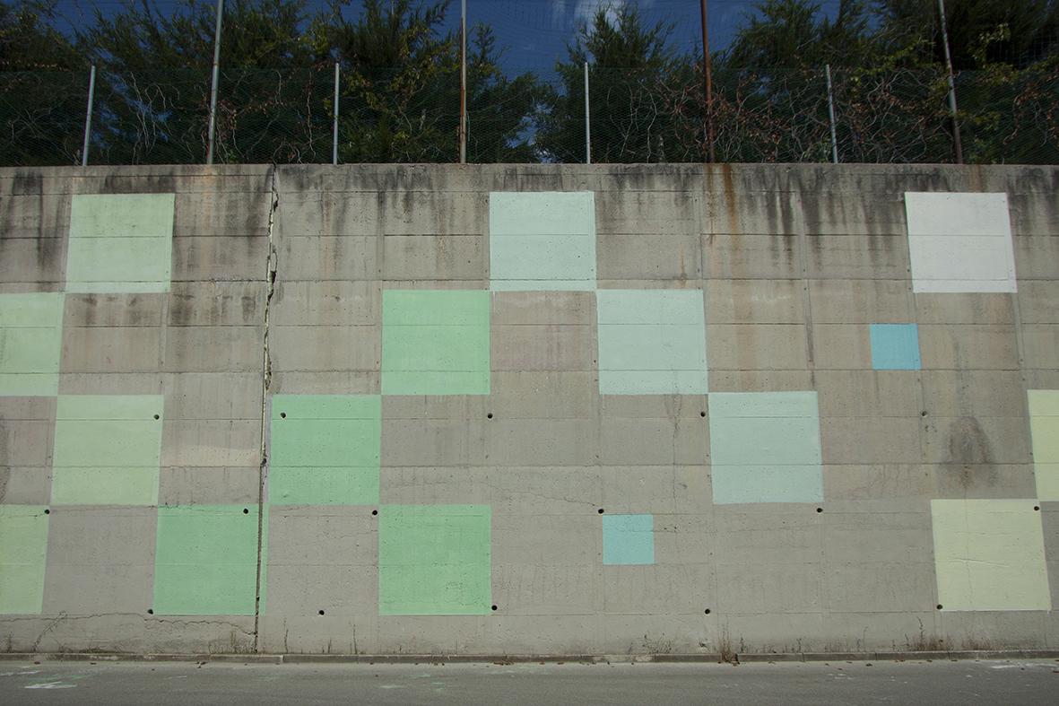 alberonero-new-mural-for-sale-festival-07