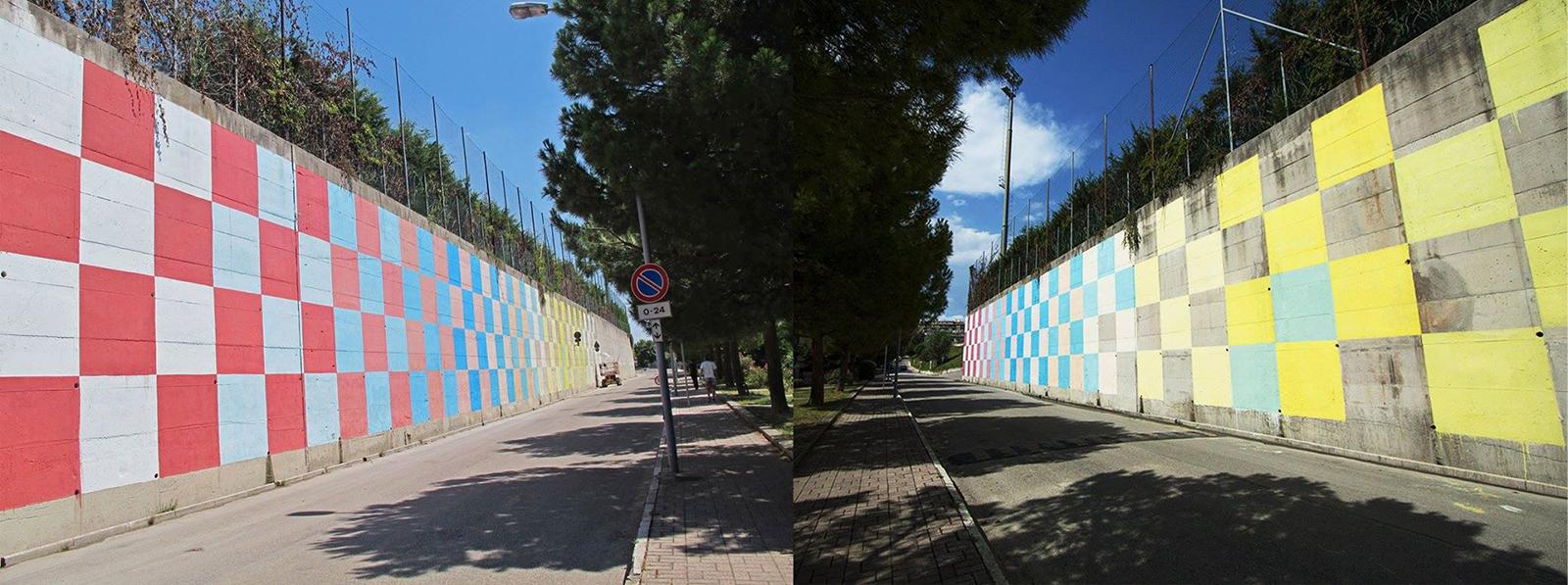 alberonero-new-mural-for-sale-festival-18