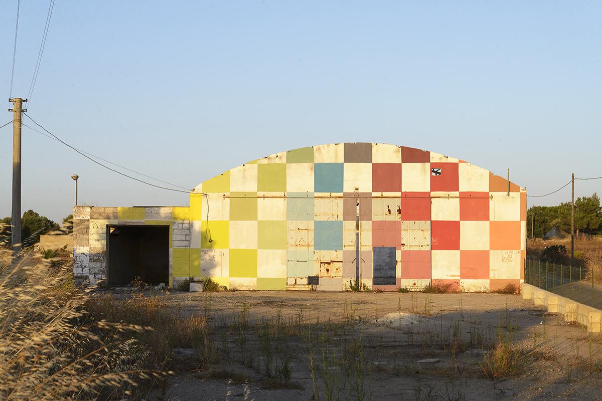 alberonero-new-murals-for-viavai-project-01