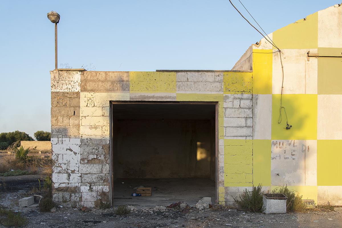alberonero-new-murals-for-viavai-project-02