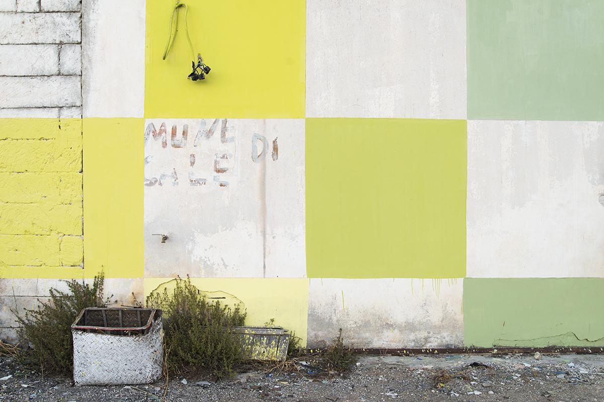 alberonero-new-murals-for-viavai-project-03