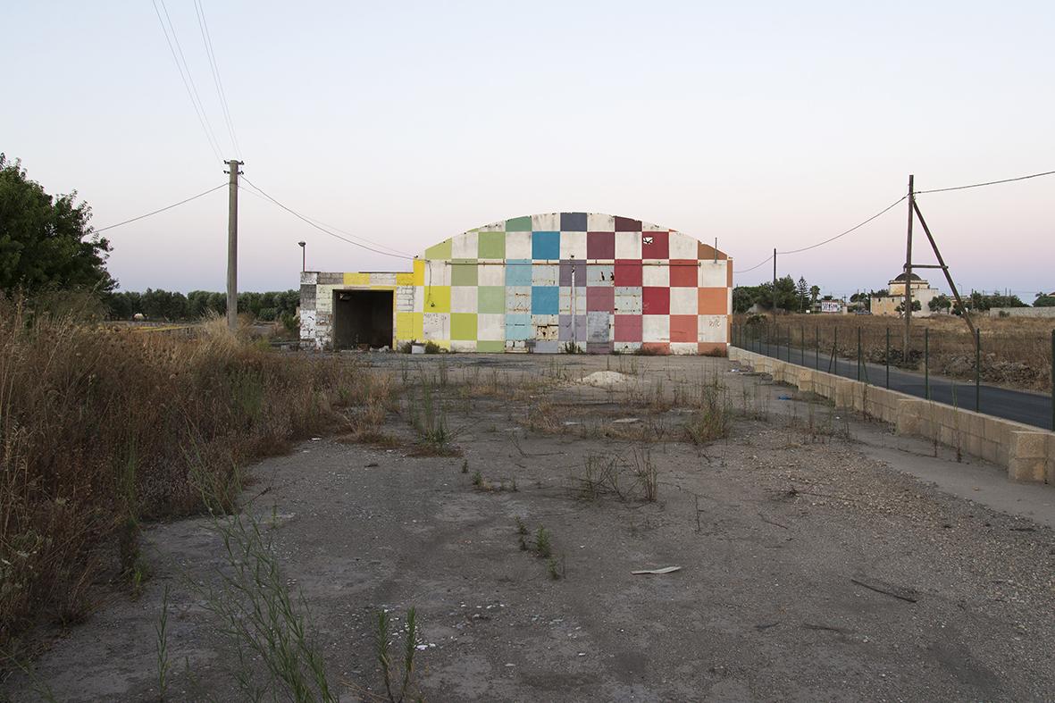 alberonero-new-murals-for-viavai-project-04