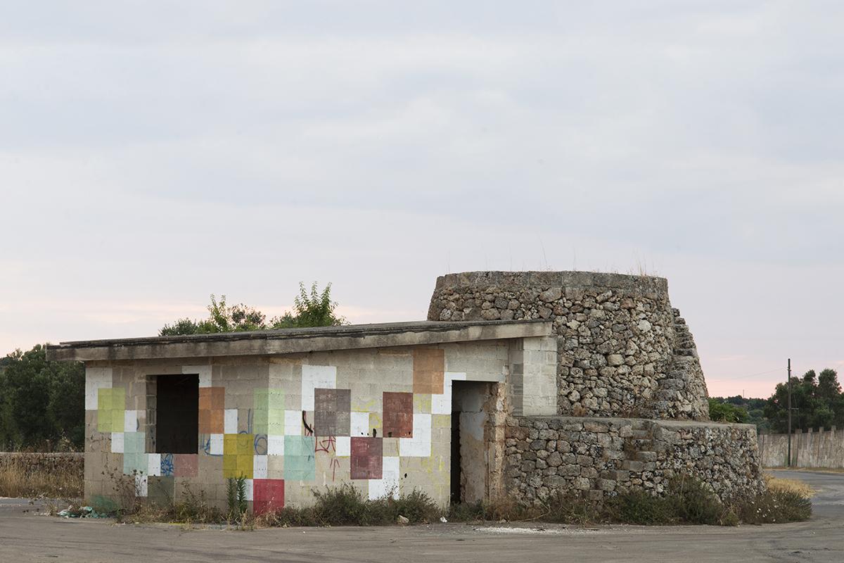 alberonero-new-murals-for-viavai-project-05