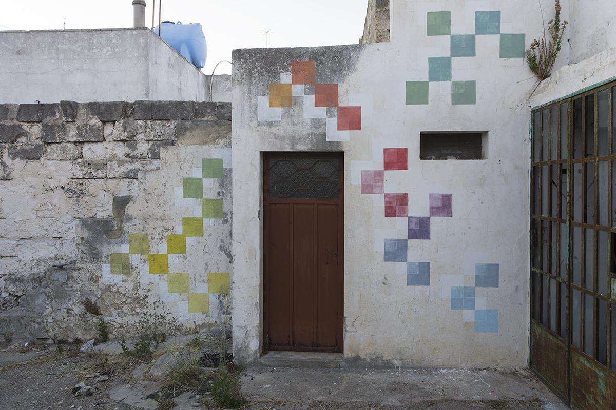 alberonero-new-murals-for-viavai-project-06