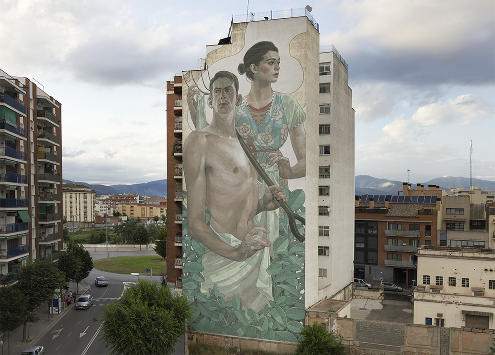 aryz-priap-i-demeter-new-mural-in-granollers-01