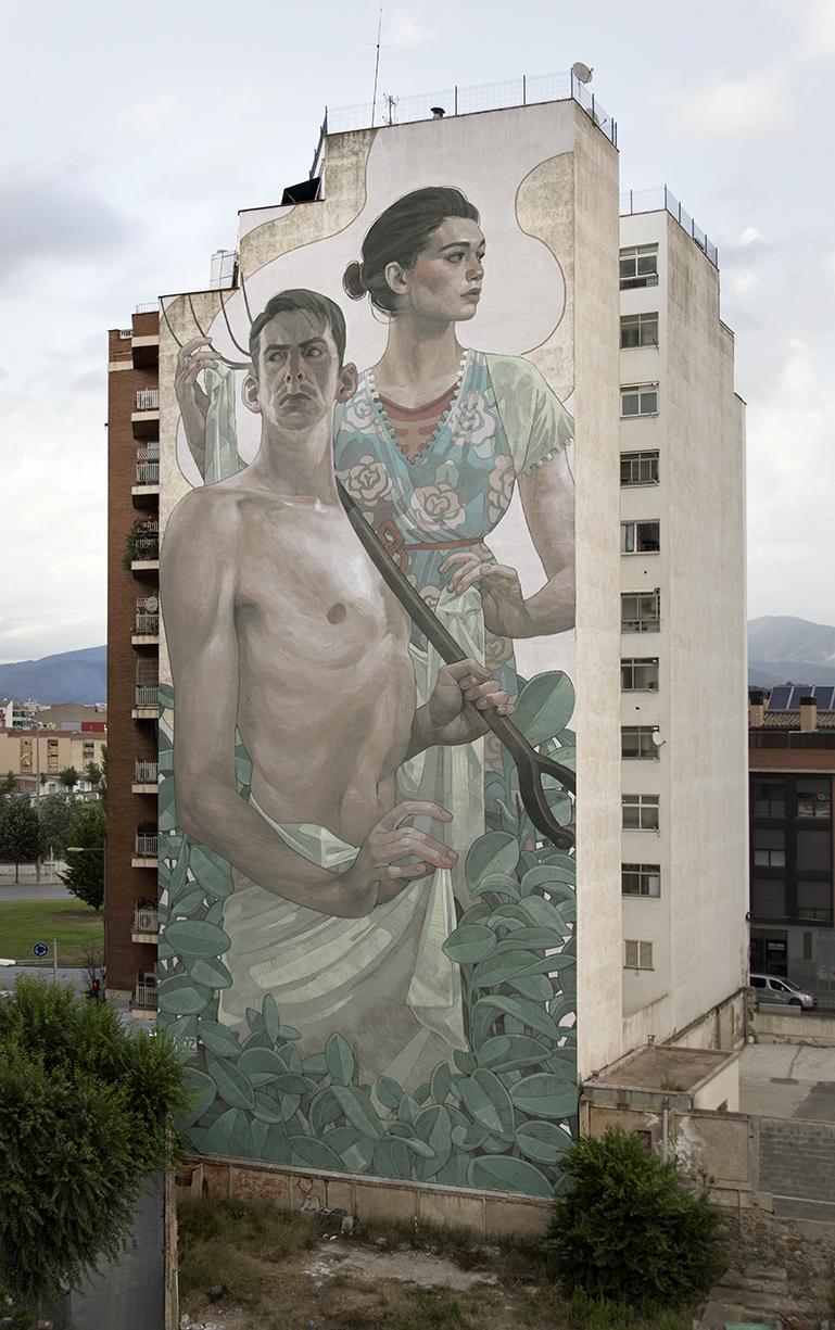 aryz-priap-i-demeter-new-mural-in-granollers-02