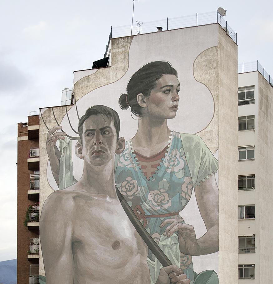 aryz-priap-i-demeter-new-mural-in-granollers-03