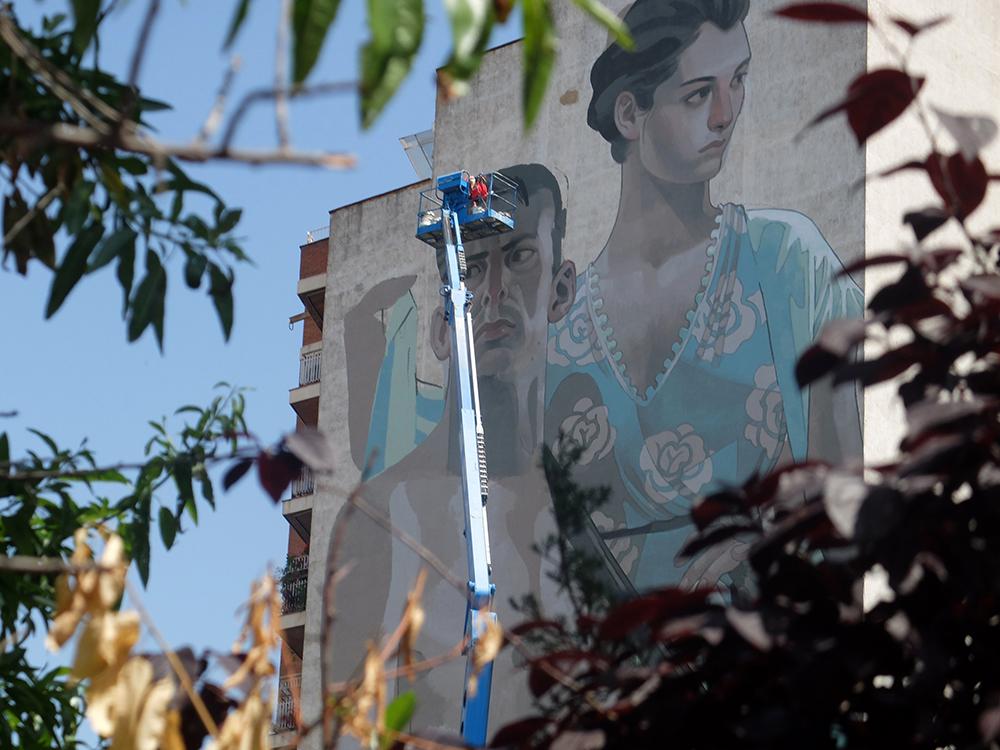 aryz-priap-i-demeter-new-mural-in-granollers-04