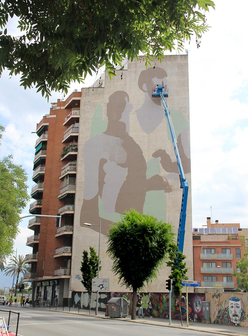 aryz-priap-i-demeter-new-mural-in-granollers-06
