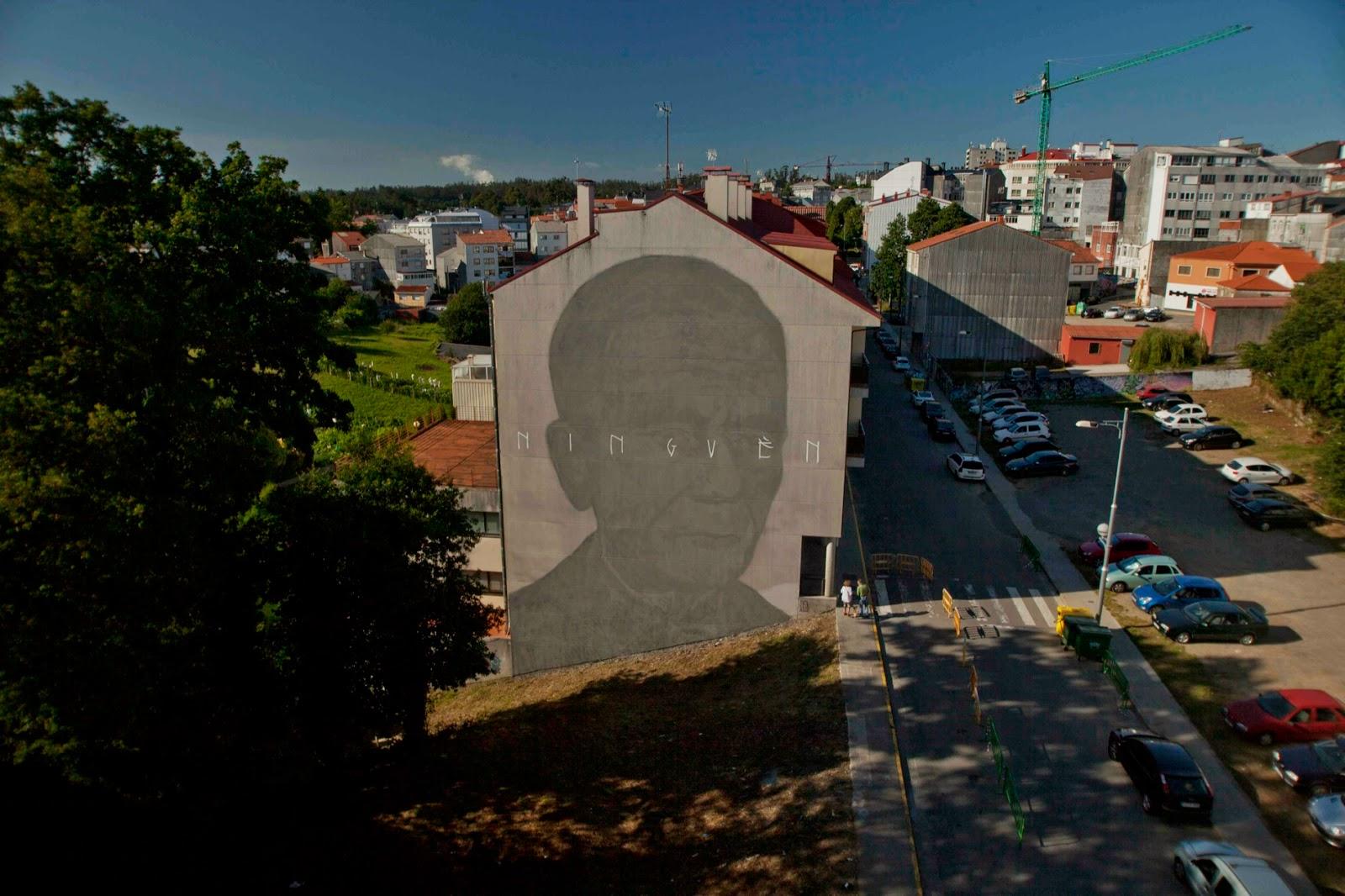 axel-void-new-mural-for-desordes-creativas-2014-01