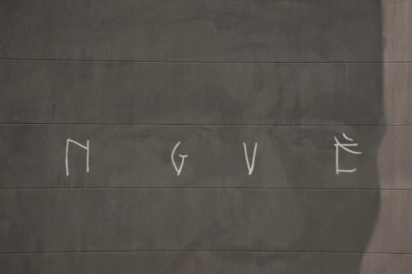 axel-void-new-mural-for-desordes-creativas-2014-04