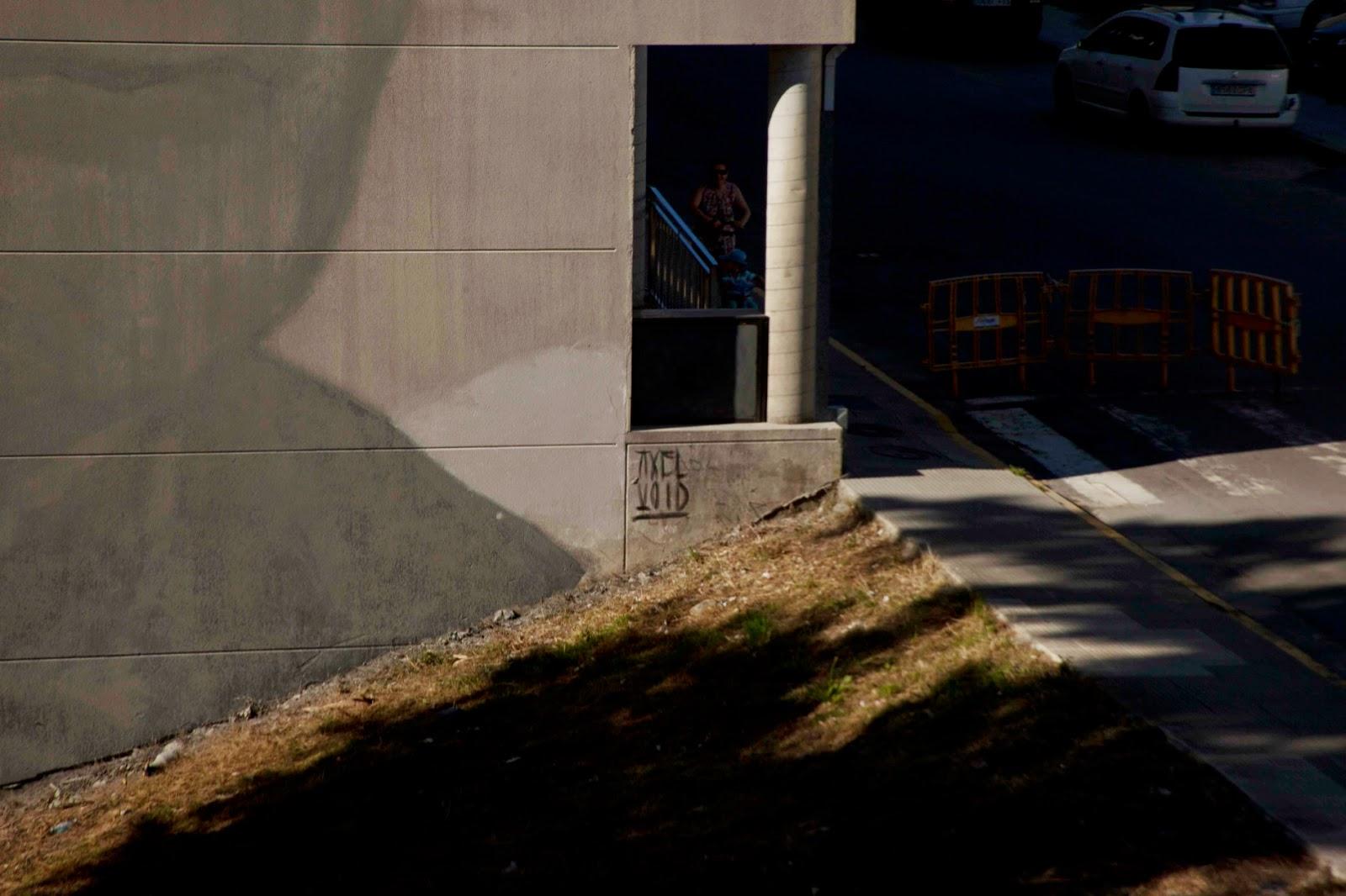 axel-void-new-mural-for-desordes-creativas-2014-05