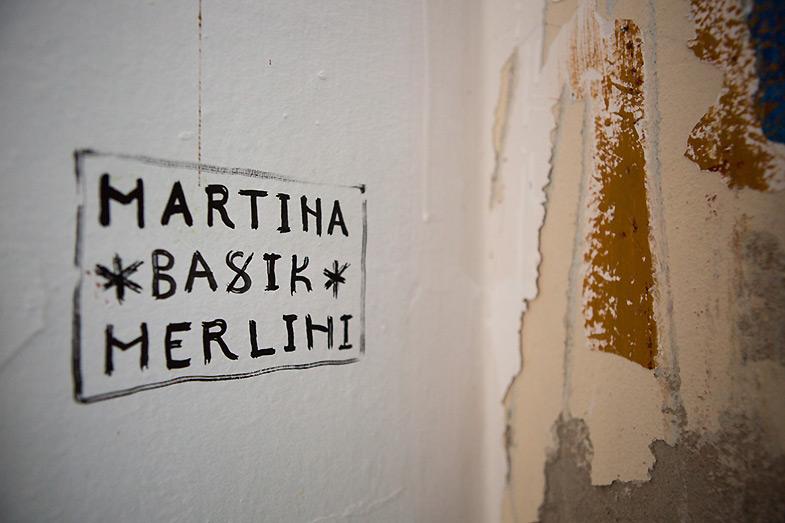 basik-martina-merlini-at-villa-manzi-rimini-12