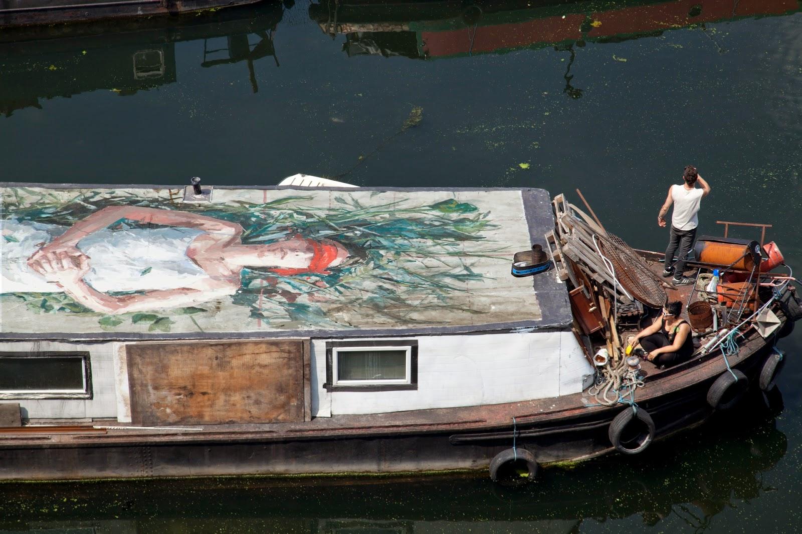 borondo-carmen-main-on-a-boat-06