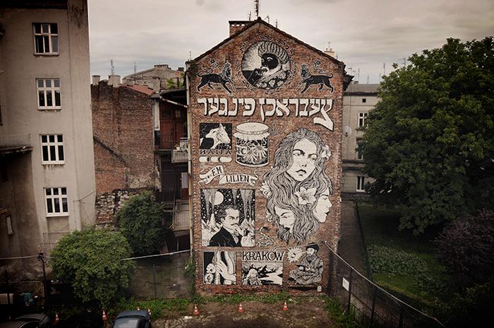 broken-fingaz-new-mural-in-warsaw-poland-01