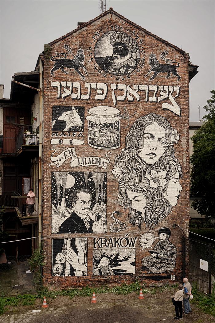 broken-fingaz-new-mural-in-warsaw-poland-02