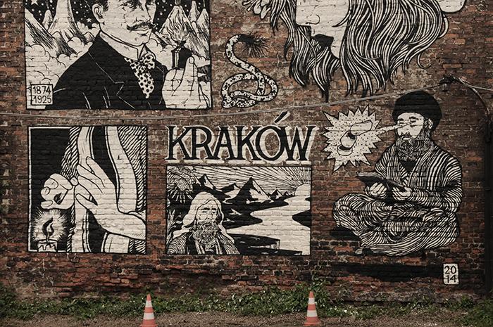 broken-fingaz-new-mural-in-warsaw-poland-03