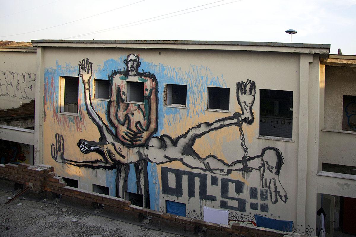 canemorto-new-murals-in-milano-01