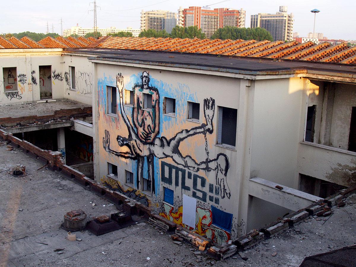 canemorto-new-murals-in-milano-02