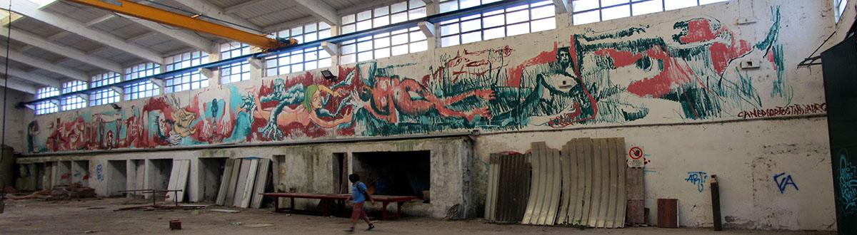 canemorto-new-murals-in-milano-04