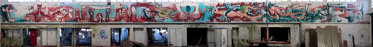 canemorto-new-murals-in-milano-05