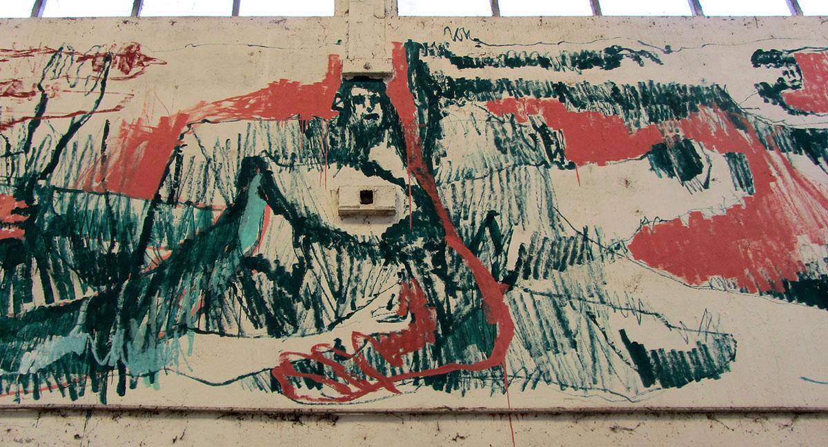 canemorto-new-murals-in-milano-06