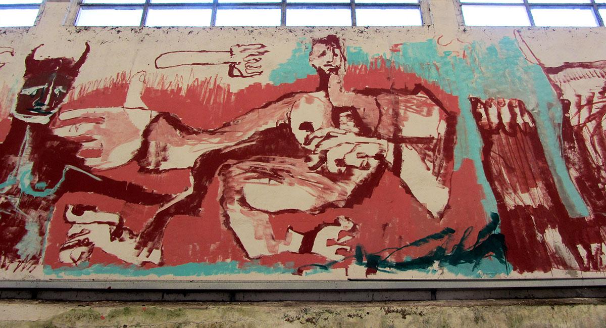 canemorto-new-murals-in-milano-07