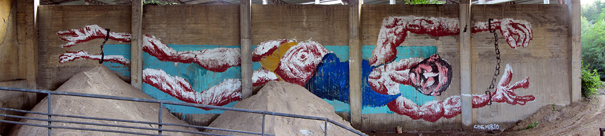 canemorto-new-murals-in-milano-08