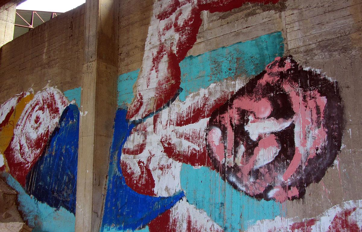 canemorto-new-murals-in-milano-09