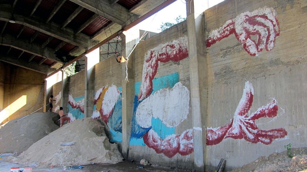 canemorto-new-murals-in-milano-10
