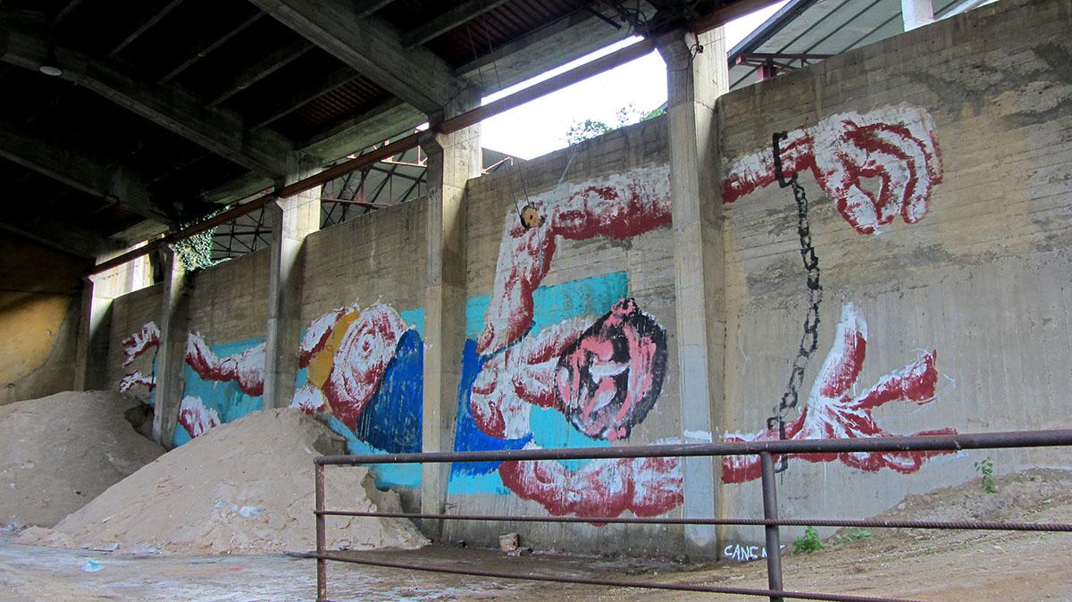 canemorto-new-murals-in-milano-11