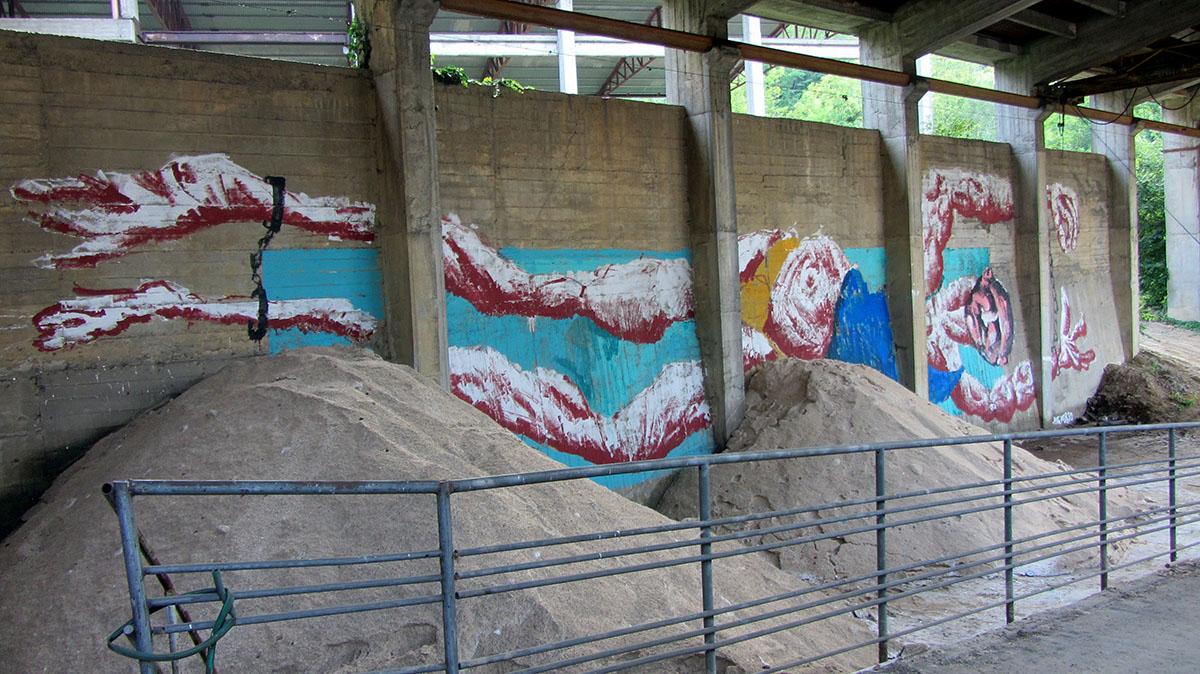 canemorto-new-murals-in-milano-12