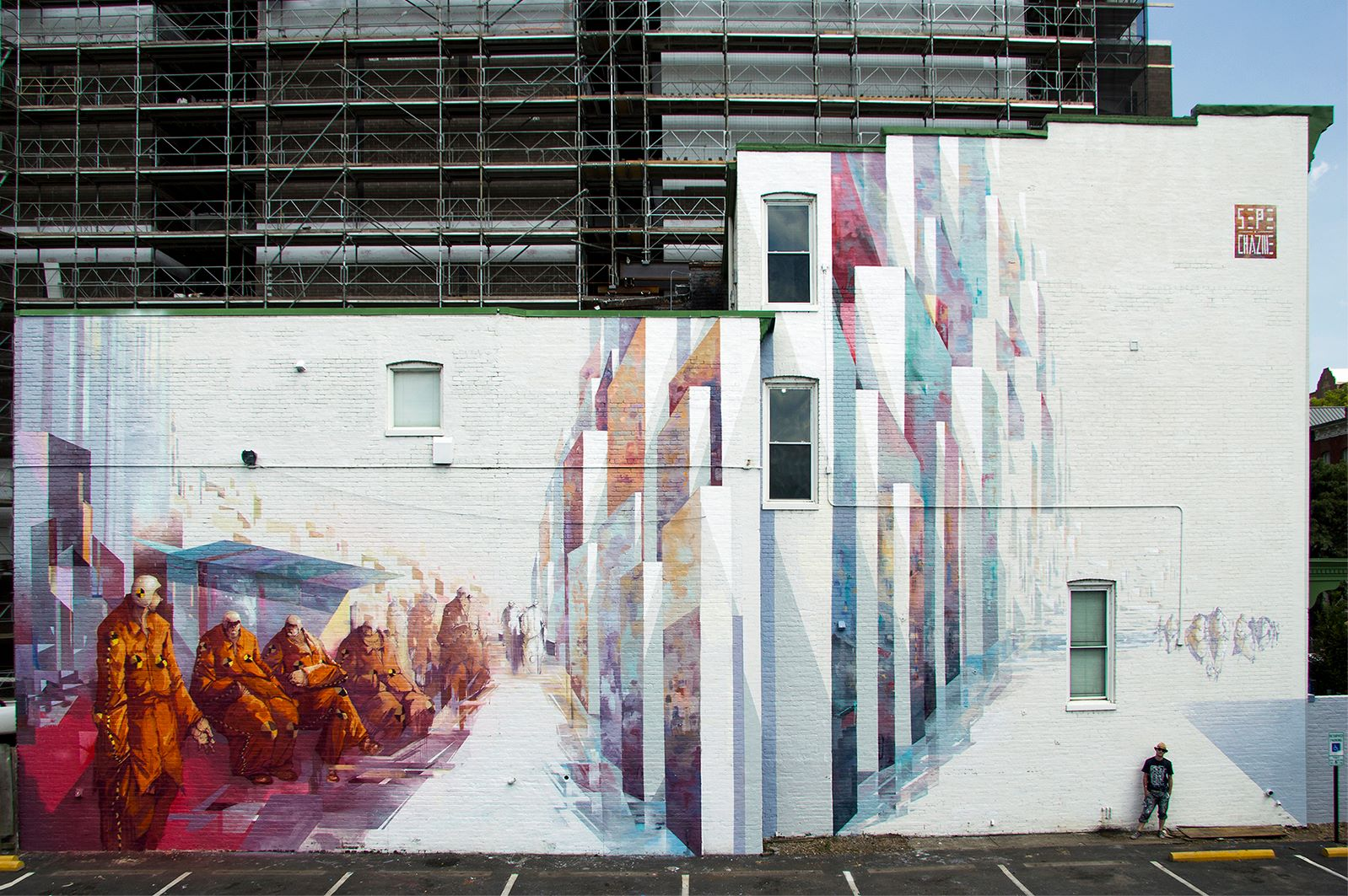 chazme-sepe-for-richmond-mural-project-01