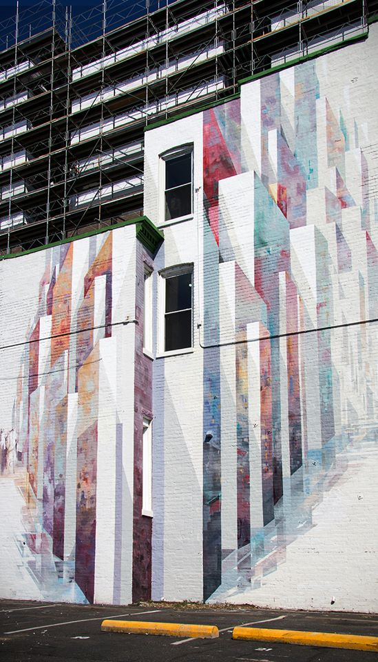 chazme-sepe-for-richmond-mural-project-03