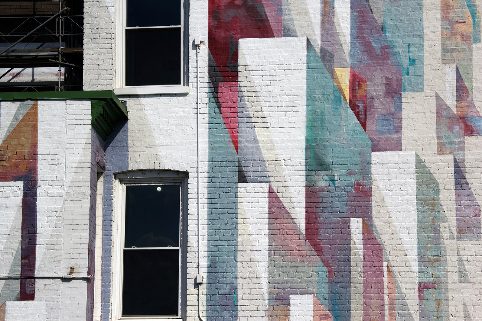 chazme-sepe-for-richmond-mural-project-04