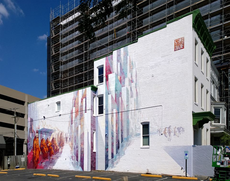 chazme-sepe-for-richmond-mural-project-06