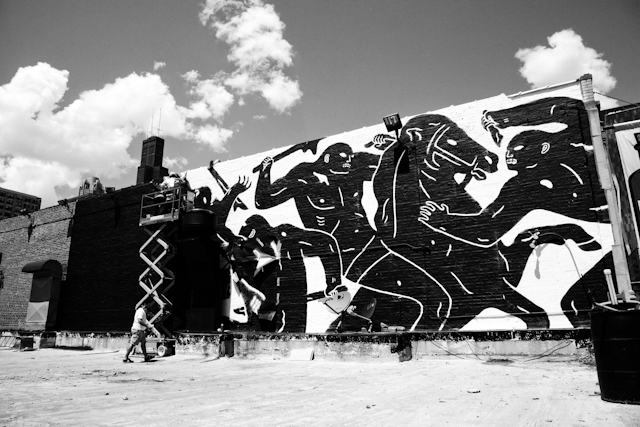 cleon-peterson-new-mural-in-chicago-04
