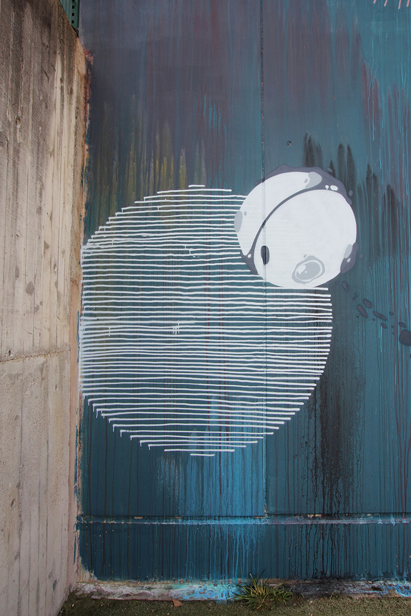 corn79-mrfijodor-for-wall-lettering-2014-04