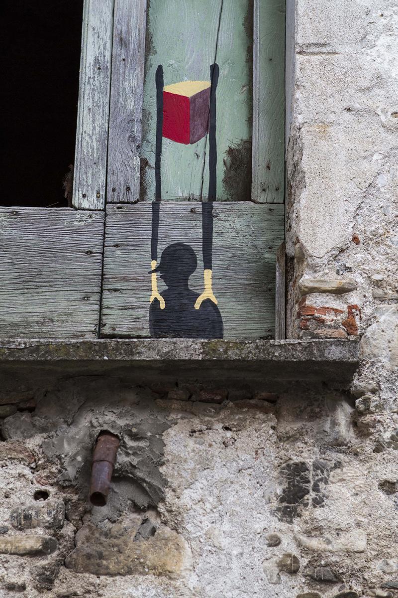 cyop-kaf-for-oltre-il-muro-festival-2014-08