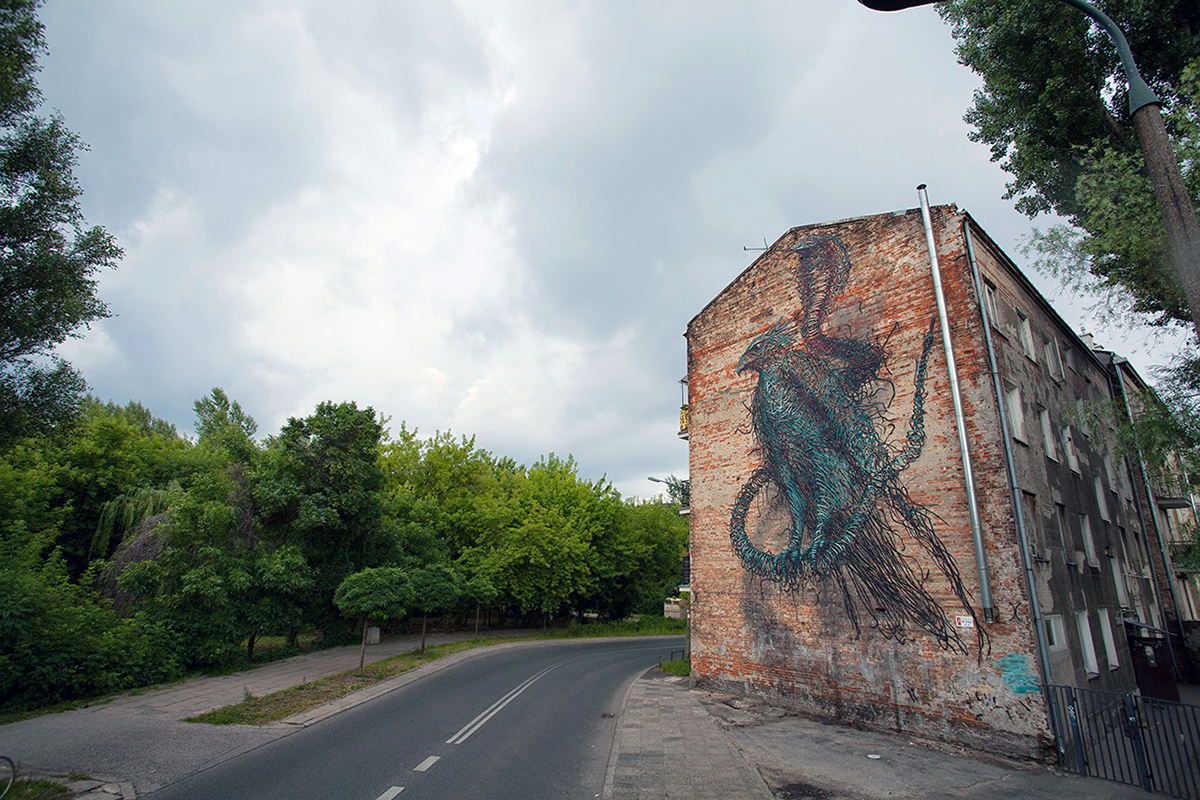 daleast-new-mural-in-warsaw-poland-03