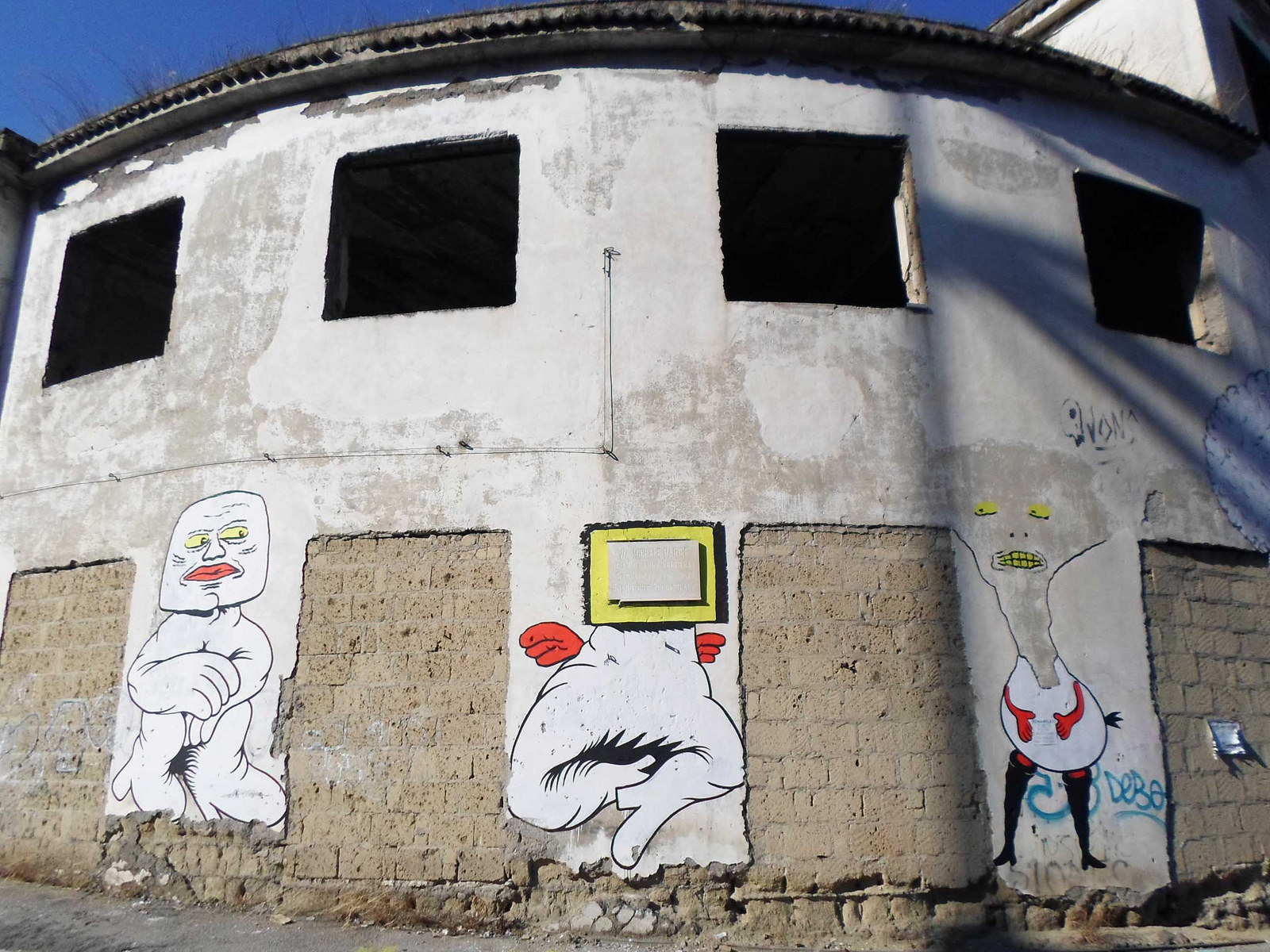 diego-miedo-new-murals-in-napoli-and-ercolano-01
